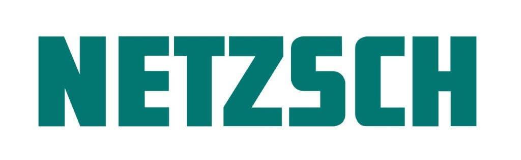 Logo_Netzsch