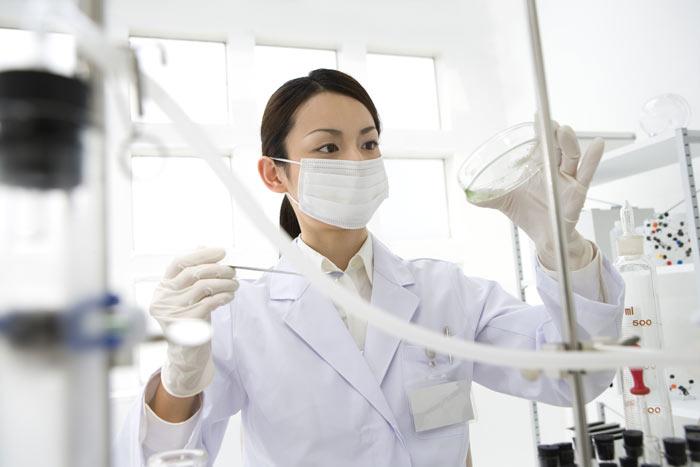 Serviços de Análises e Ensaios Laboratoriais soluções polímeros