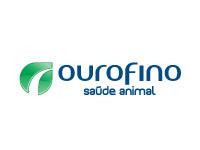 Logo Ourofino