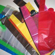 Blog imagem-sacolas-plasticas