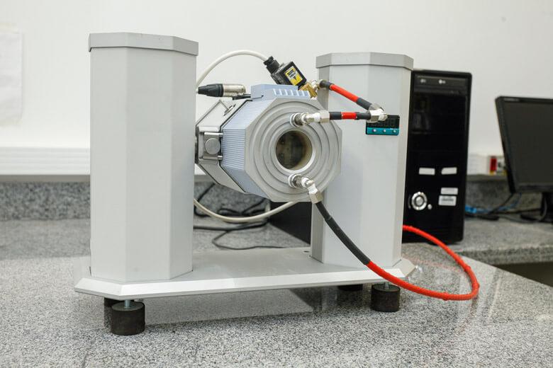 Análise-Térmica-Dinâmico-Mecânica-(DMA-ou-DMTA)