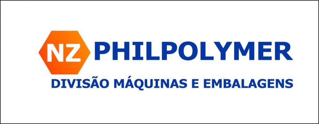 Logo NZ Philpolymer